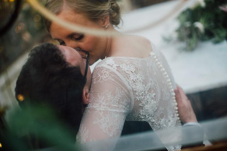 The_Grounds_Alexandria_Wedding_photographer_046.jpg
