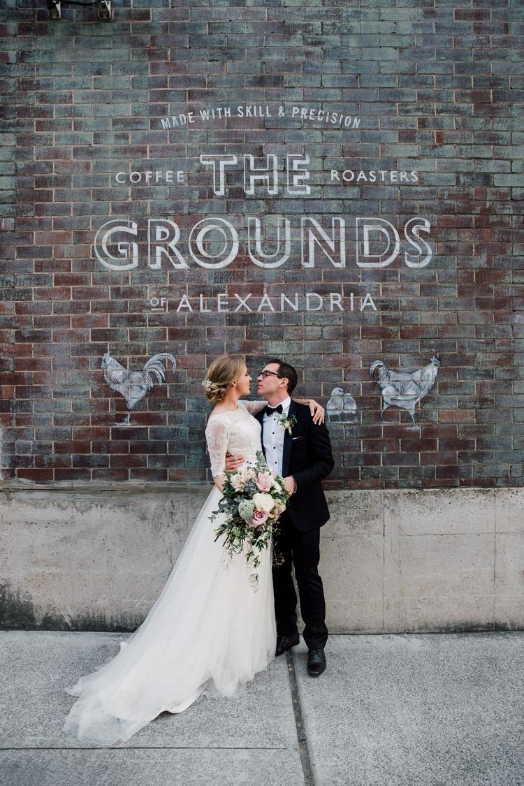 The_Grounds_Alexandria_Wedding_photographer_047.jpg