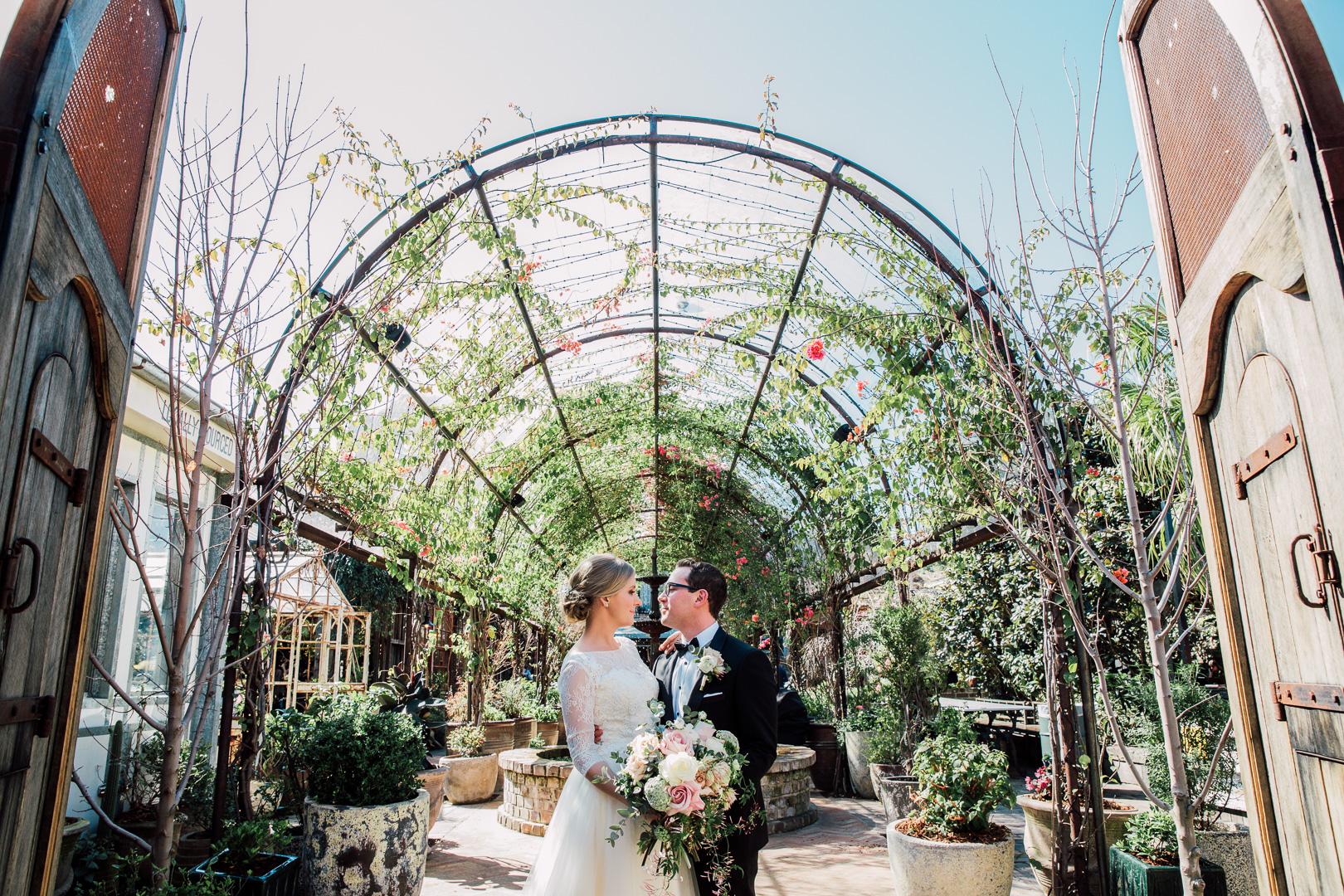The_Grounds_Alexandria_Wedding_photographer_002.jpg