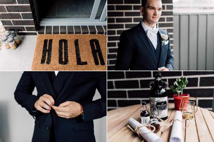 Deckhouse_woolwich_sydney_wedding_Photographer_002.jpg