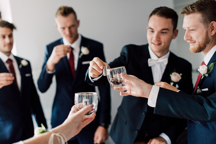 Deckhouse_woolwich_sydney_wedding_Photographer_003.jpg