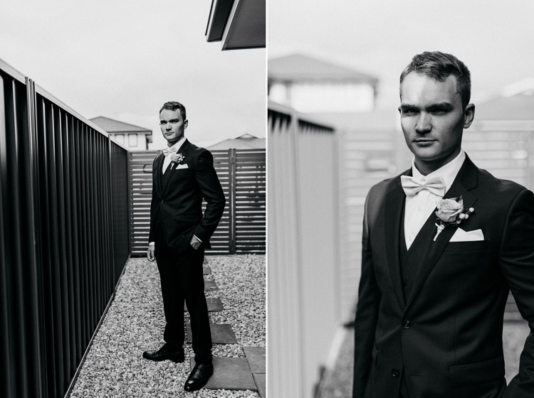 Deckhouse_woolwich_sydney_wedding_Photographer_004.jpg