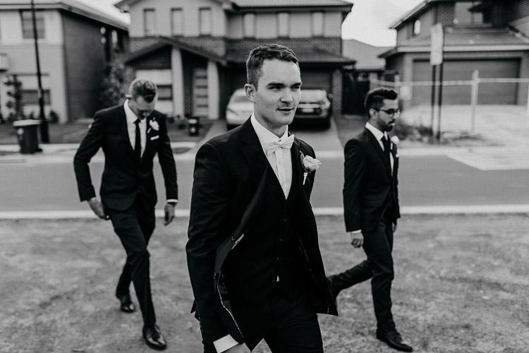 Deckhouse_woolwich_sydney_wedding_Photographer_007.jpg