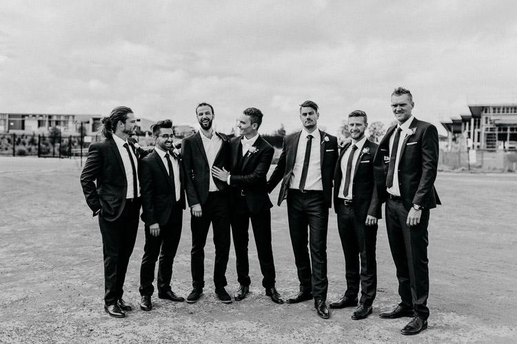 Deckhouse_woolwich_sydney_wedding_Photographer_008.jpg