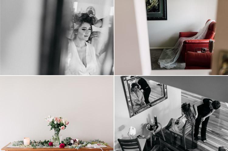 Deckhouse_woolwich_sydney_wedding_Photographer_009.jpg