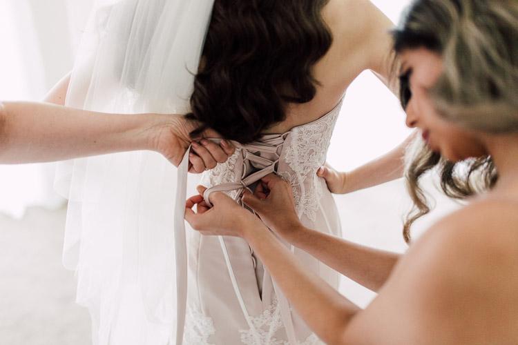 Deckhouse_woolwich_sydney_wedding_Photographer_014.jpg