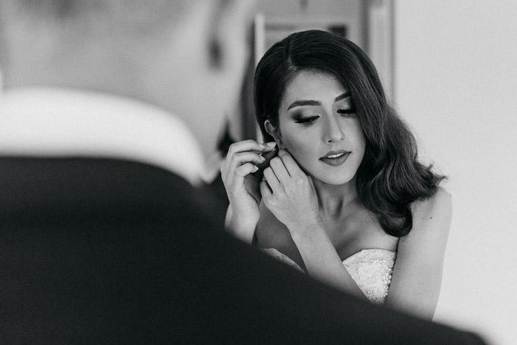 Deckhouse_woolwich_sydney_wedding_Photographer_017.jpg