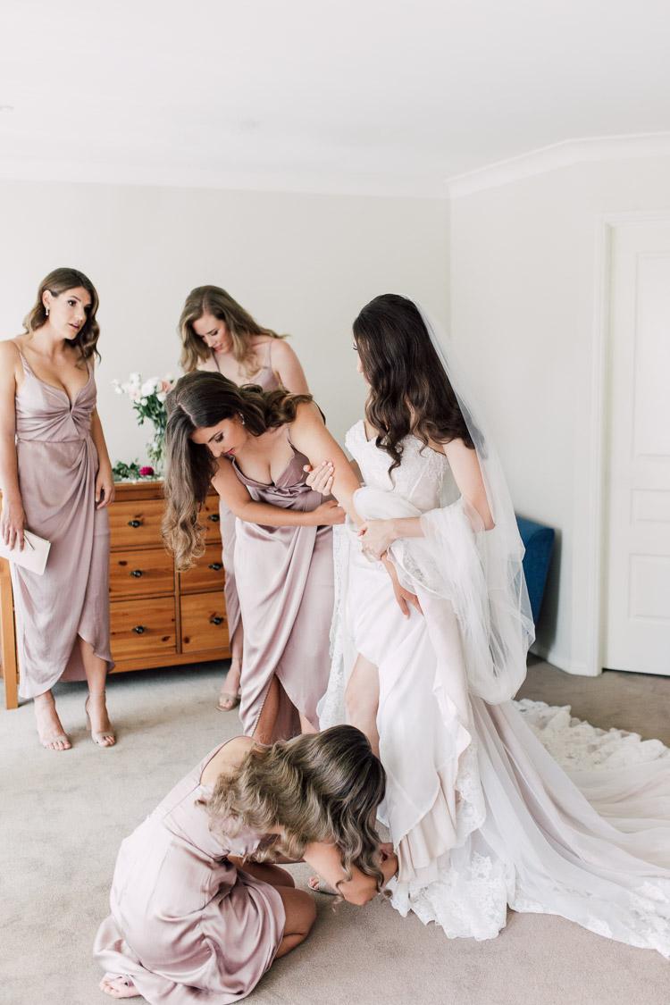 Deckhouse_woolwich_sydney_wedding_Photographer_016.jpg