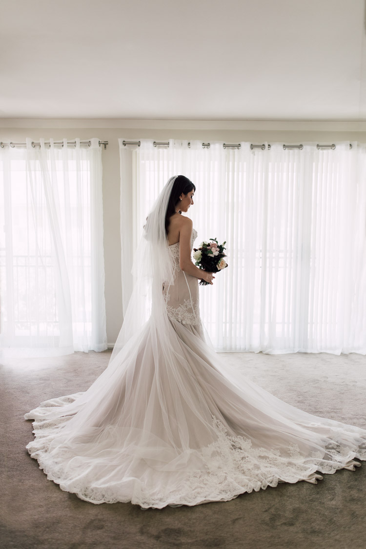 Deckhouse_woolwich_sydney_wedding_Photographer_018.jpg