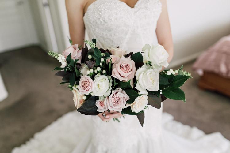 Deckhouse_woolwich_sydney_wedding_Photographer_019.jpg
