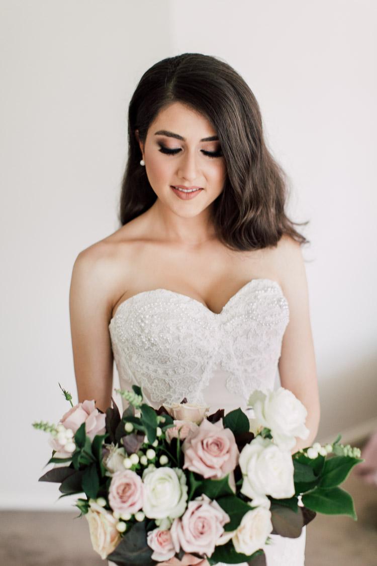 Deckhouse_woolwich_sydney_wedding_Photographer_020.jpg