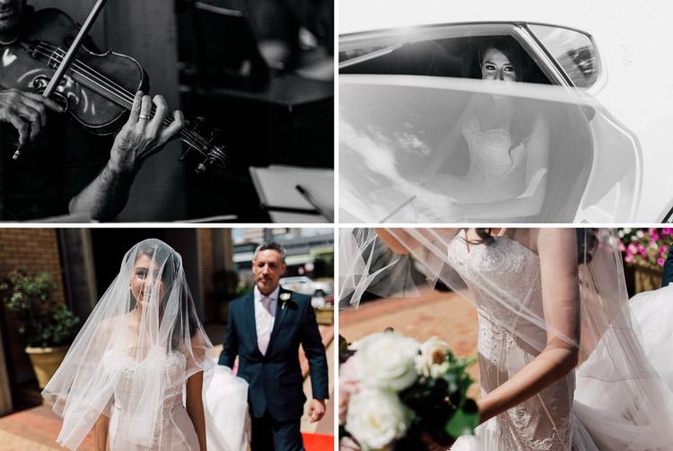 Deckhouse_woolwich_sydney_wedding_Photographer_022.jpg