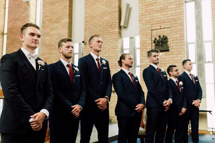 Deckhouse_woolwich_sydney_wedding_Photographer_023.jpg