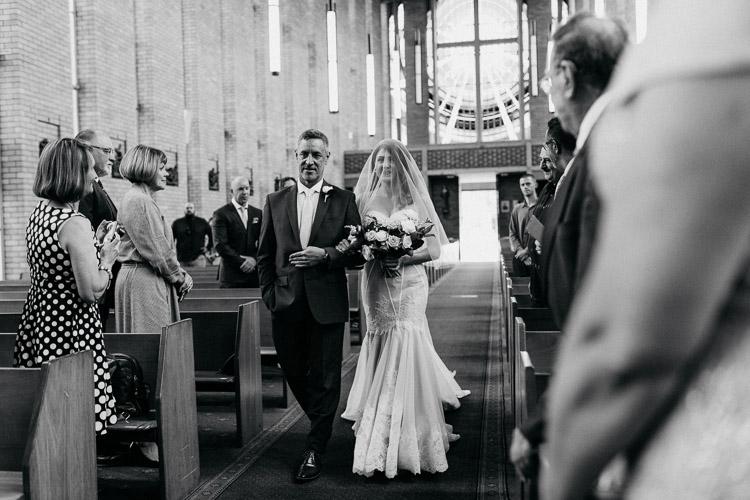 Deckhouse_woolwich_sydney_wedding_Photographer_025.jpg