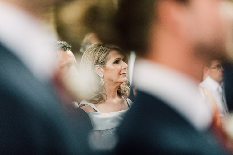 Deckhouse_woolwich_sydney_wedding_Photographer_026.jpg