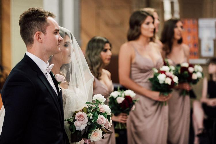 Deckhouse_woolwich_sydney_wedding_Photographer_027.jpg