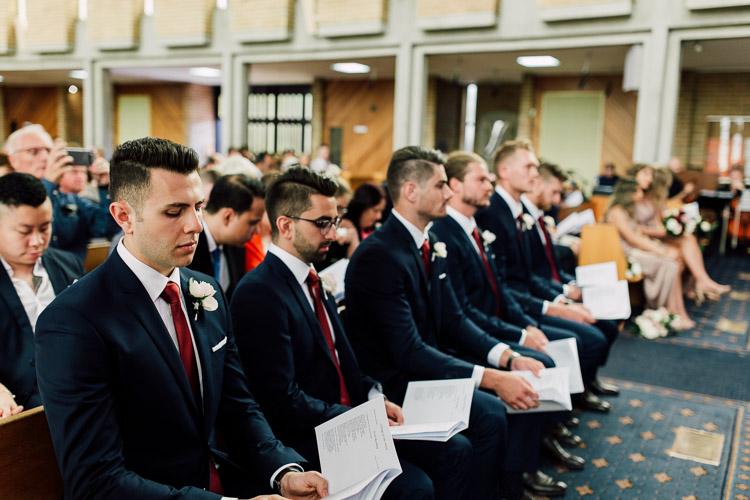 Deckhouse_woolwich_sydney_wedding_Photographer_029.jpg