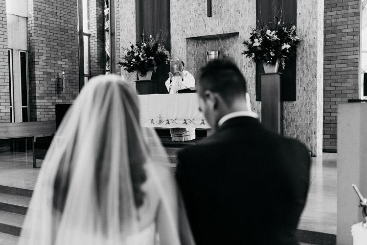 Deckhouse_woolwich_sydney_wedding_Photographer_030.jpg