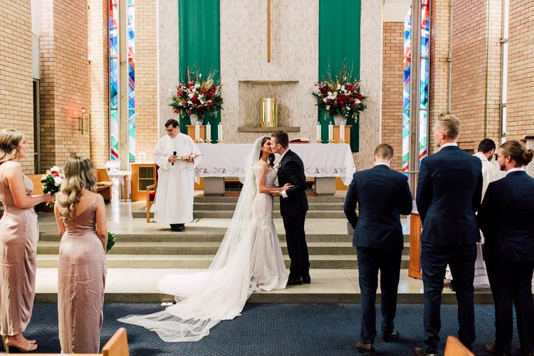 Deckhouse_woolwich_sydney_wedding_Photographer_031.jpg