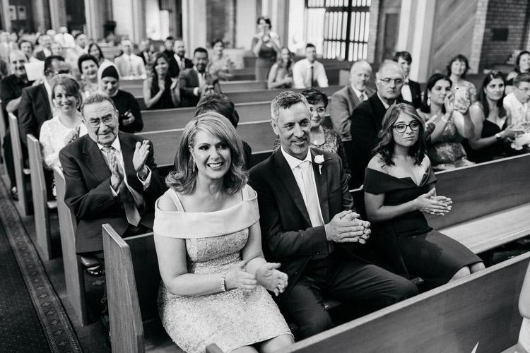 Deckhouse_woolwich_sydney_wedding_Photographer_033.jpg