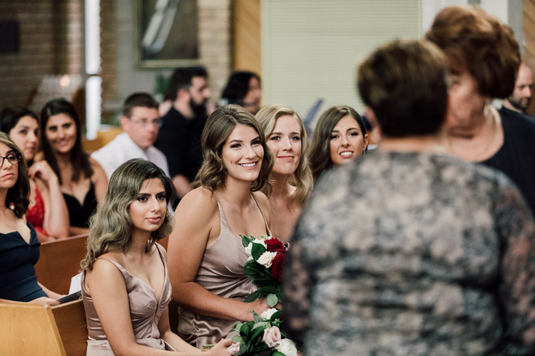 Deckhouse_woolwich_sydney_wedding_Photographer_034.jpg
