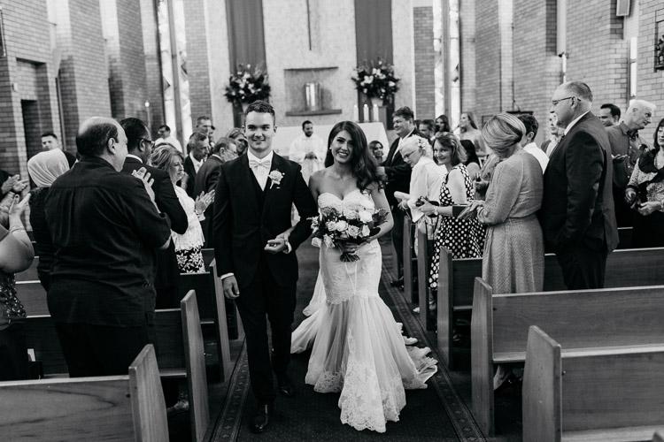 Deckhouse_woolwich_sydney_wedding_Photographer_035.jpg