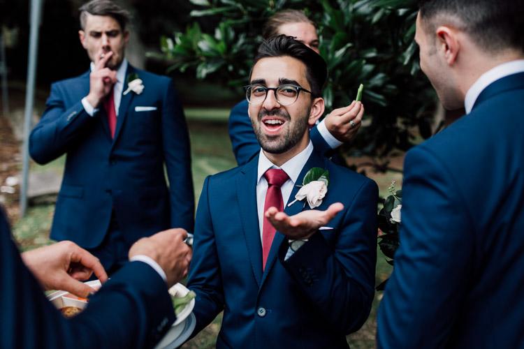 Deckhouse_woolwich_sydney_wedding_Photographer_037.jpg