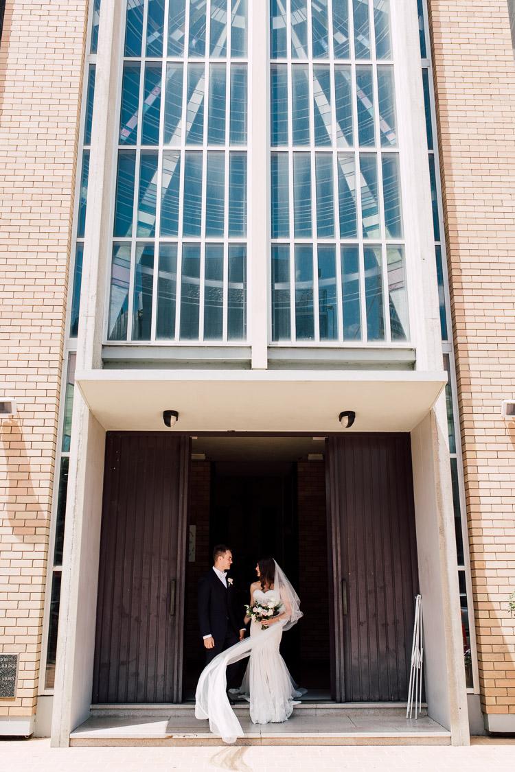 Deckhouse_woolwich_sydney_wedding_Photographer_036.jpg