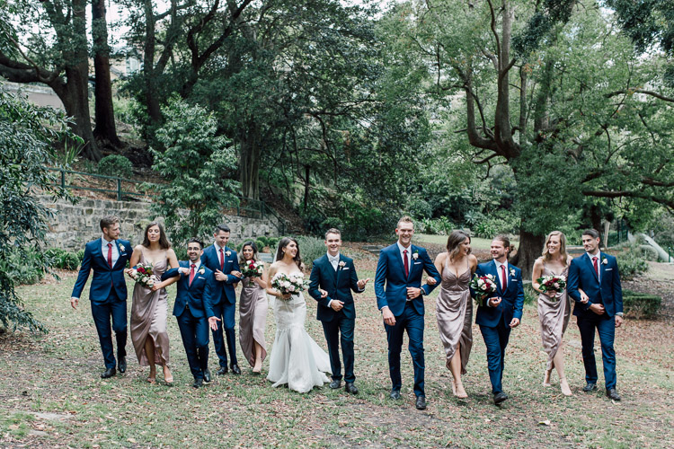 Deckhouse_woolwich_sydney_wedding_Photographer_038.jpg