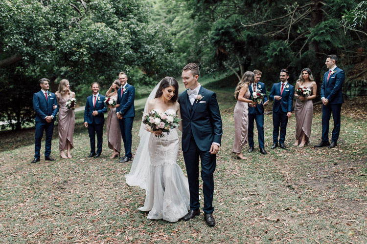 Deckhouse_woolwich_sydney_wedding_Photographer_039.jpg