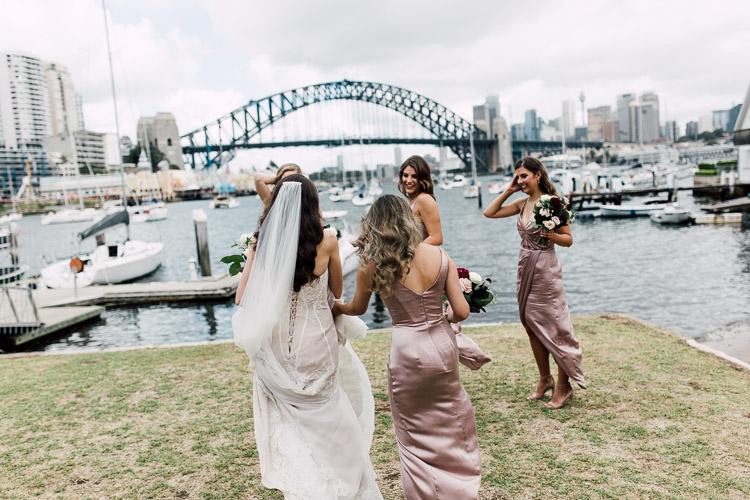 Deckhouse_woolwich_sydney_wedding_Photographer_042.jpg