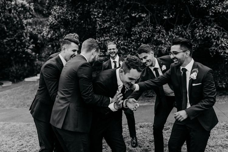 Deckhouse_woolwich_sydney_wedding_Photographer_043.jpg