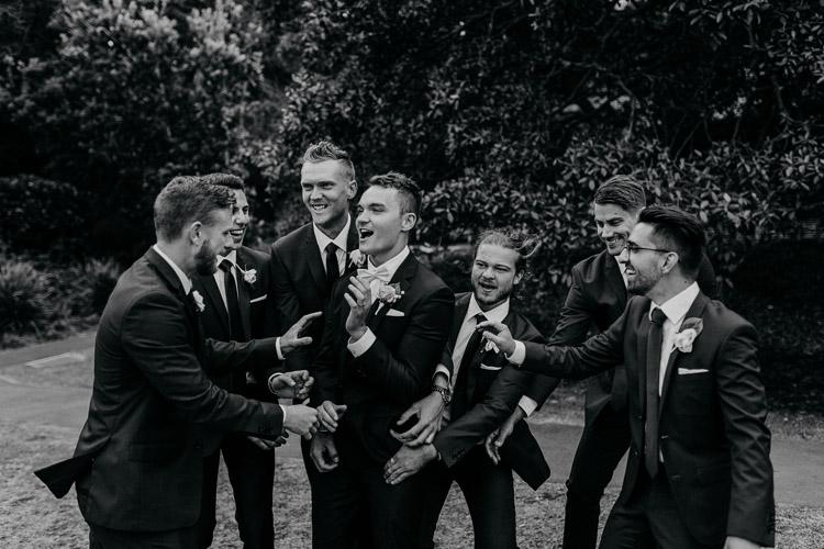 Deckhouse_woolwich_sydney_wedding_Photographer_044.jpg