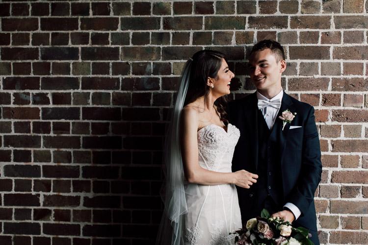 Deckhouse_woolwich_sydney_wedding_Photographer_045.jpg