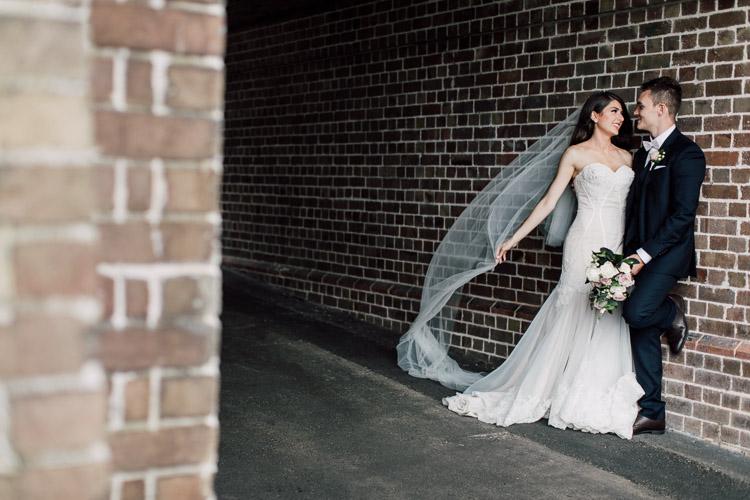 Deckhouse_woolwich_sydney_wedding_Photographer_046.jpg