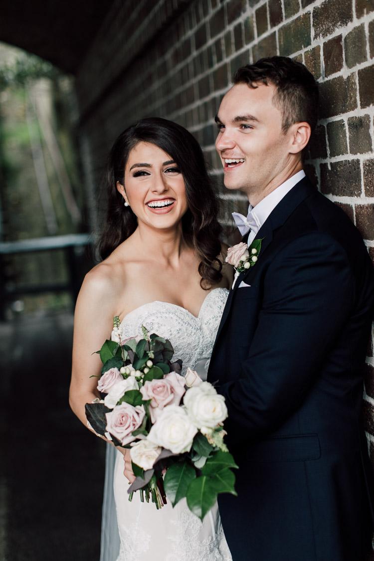 Deckhouse_woolwich_sydney_wedding_Photographer_047.jpg