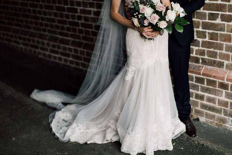 Deckhouse_woolwich_sydney_wedding_Photographer_048.jpg