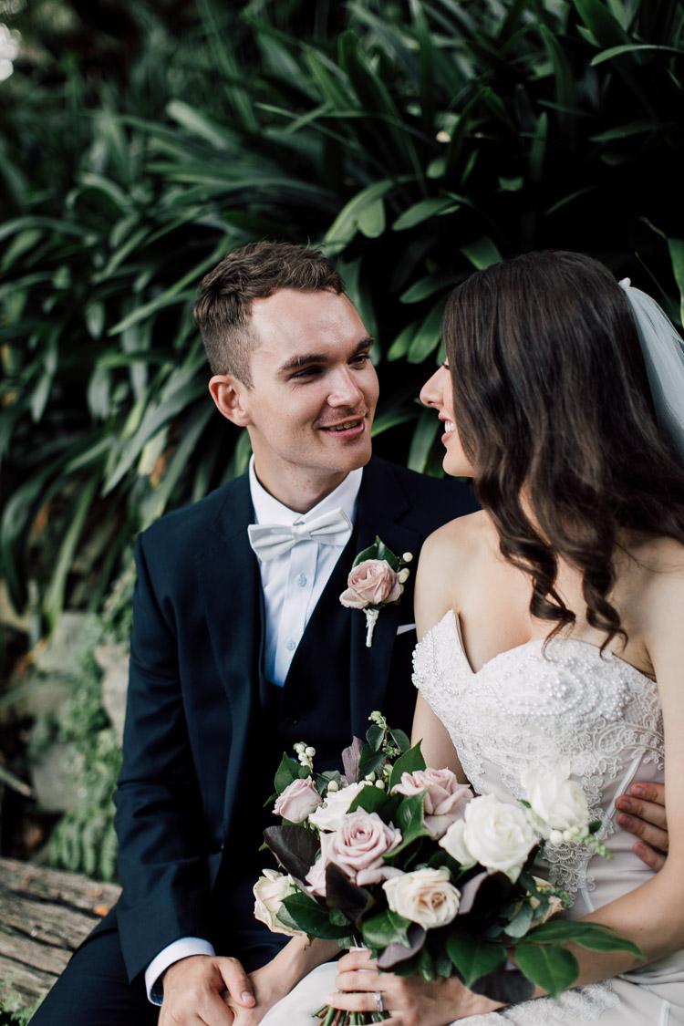 Deckhouse_woolwich_sydney_wedding_Photographer_050.jpg