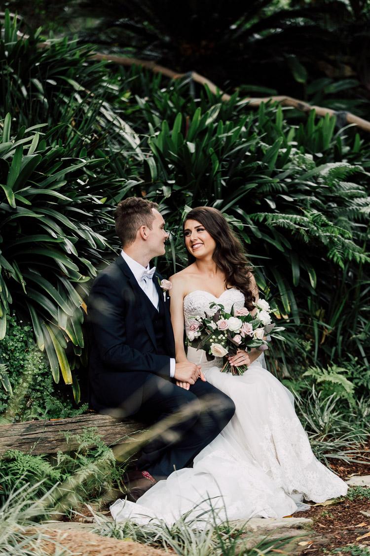 Deckhouse_woolwich_sydney_wedding_Photographer_049.jpg