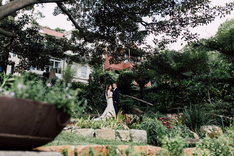 Deckhouse_woolwich_sydney_wedding_Photographer_051.jpg