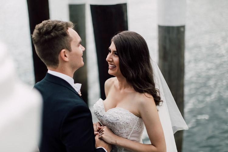 Deckhouse_woolwich_sydney_wedding_Photographer_053.jpg