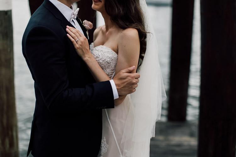 Deckhouse_woolwich_sydney_wedding_Photographer_055.jpg