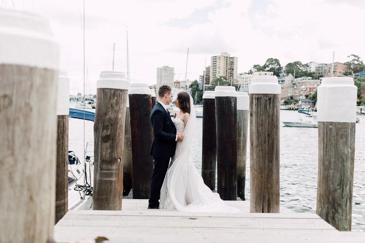 Deckhouse_woolwich_sydney_wedding_Photographer_054.jpg