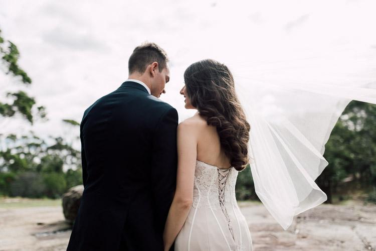 Deckhouse_woolwich_sydney_wedding_Photographer_057.jpg