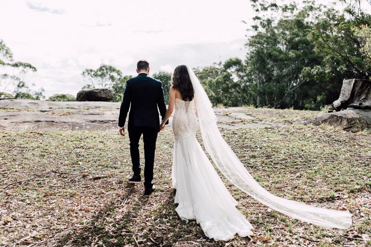 Deckhouse_woolwich_sydney_wedding_Photographer_056.jpg