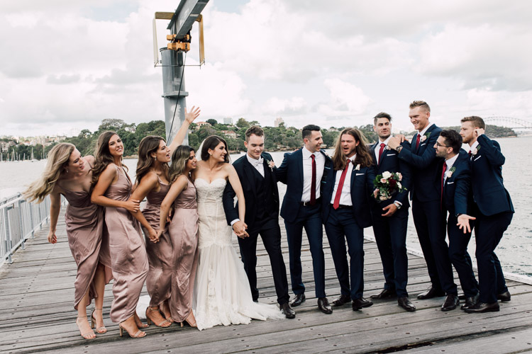 Deckhouse_woolwich_sydney_wedding_Photographer_058.jpg