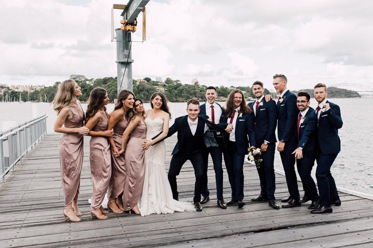 Deckhouse_woolwich_sydney_wedding_Photographer_059.jpg