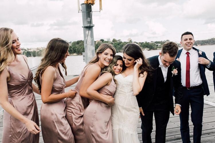 Deckhouse_woolwich_sydney_wedding_Photographer_060.jpg