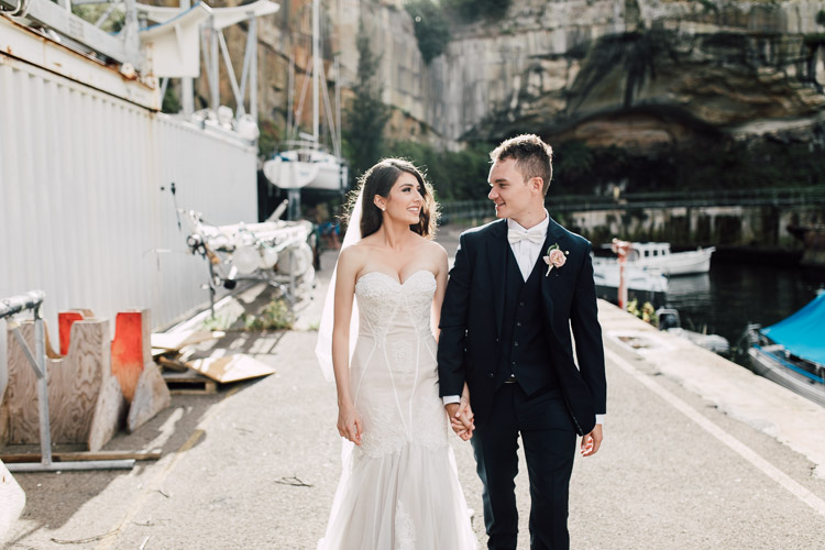 Deckhouse_woolwich_sydney_wedding_Photographer_063.jpg