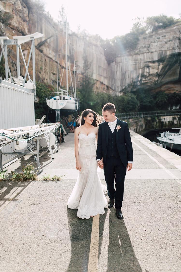 Deckhouse_woolwich_sydney_wedding_Photographer_062.jpg